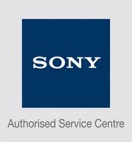 6f063242cf-ASC Sony